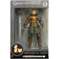 Game Of Thrones: Brienne Of Tarth (Фигурка)