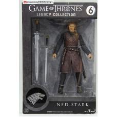 Game of Thrones: Ned Stark (Фигурка Нэда Старка)