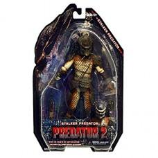 Predator 2: Stalker (Фигурка Хищника)