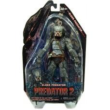 Predator 2: Elder (Фигурка Хищника)