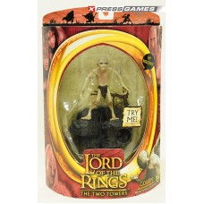 The Lord Of The Rings The Two Towers: Gollum My Precious (Фигурка)