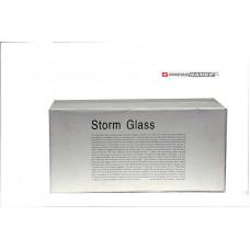 Storm Glass (Предсказатель погоды)