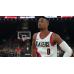 NBA 2K18 английская версия Xbox One