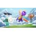 Spyro: Reignited Trilogy английская версия Xbox One